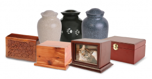2020-complimentary-urns